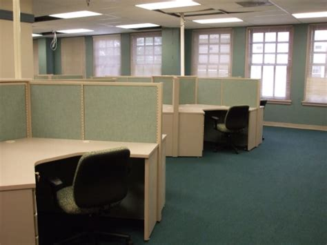 used office furniture new orleans office furniture installation in new orleans baton and louisiana