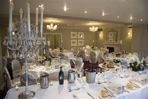 Wedding Venue Melbourne by Wedding Receptions Melbourne Wedding Venues Melbourne