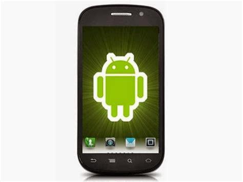 imagenes animadas groseras para celulares solo tecnolog 237 a configurar un wallpaper android animado