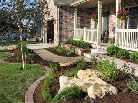 point 0 terrassement crown point landscaping landscaping