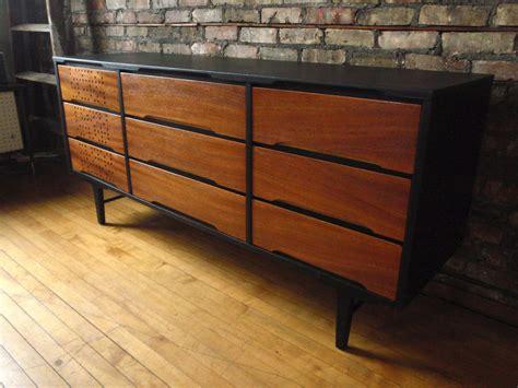 mid century modern dresser craigslist bestdressers