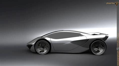 future lamborghini 2020 2020 lamborghini minotauro design concept photos pictures