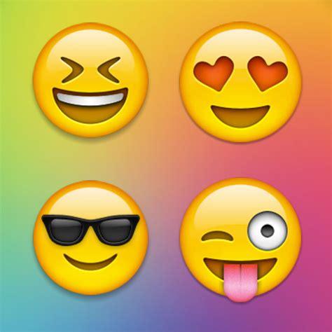imagenes de emojines ahora te retamos a adivinar el t 237 tulo de la canci 243 n s 243 lo