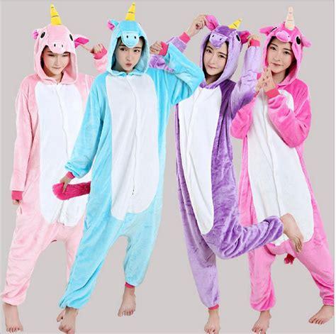 Dress Sleepwear Pajamas Bajutidur Piyama Paulfrank popular footed pajamas buy cheap footed pajamas lots from china