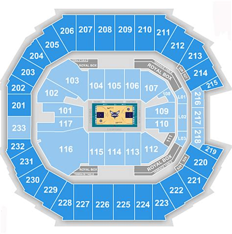 time warner seating chart time warner cable arena seating chart www pixshark