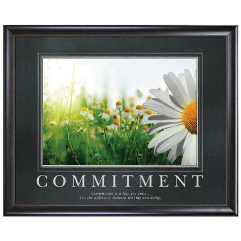 customer service commitment quotes quotesgram