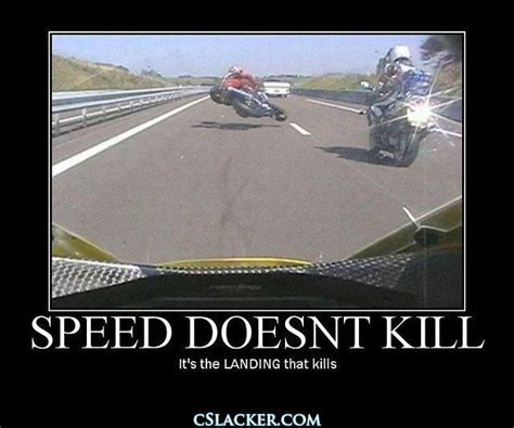 Biker Meme - funny biker sayings funny motorcycle motivational motorcycles pinterest biker sayings