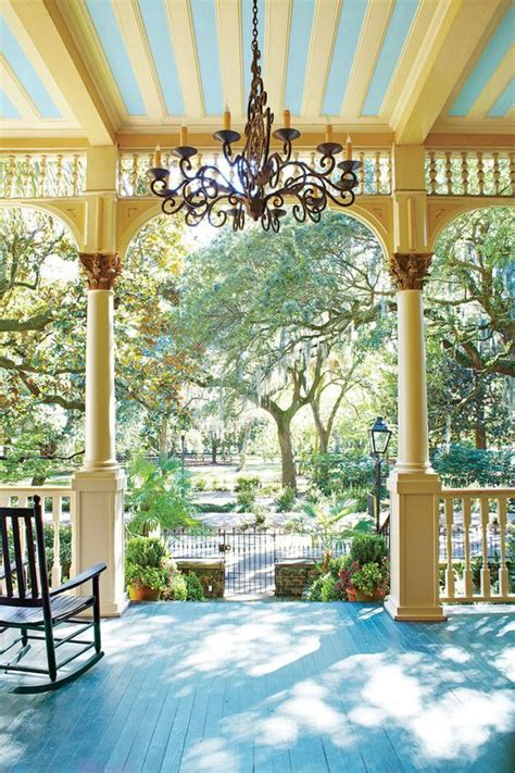 florence gardens magnolia hall at the south s prettiest porches botanical gardens garden