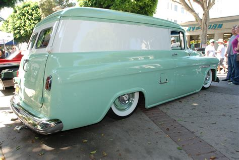 green paint sles the 12th annual uptown whittier car show cool cars