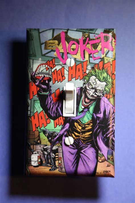 comic book bedroom comic book storage cabinet plans cabinets design ideas