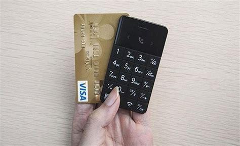 mobile phone cards ä iá n thoẠi kẠt ná i si 234 u nhá gá n talkase kh 225 m ph 225