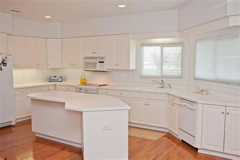 formica white laminate countertop house design