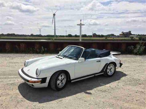 Porsche H Kennzeichen 911 by Porsche Gebrauchtwagen Alle Porsche 911 G 252 Nstig Kaufen