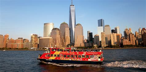 boat trader ny new york city bus tours nyc tours
