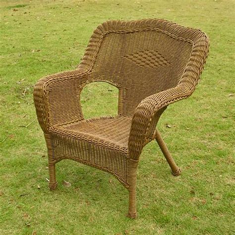 wicker resin patio chairs wicker resin patio chairs amazonia teak luxemburg 6