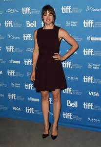 Watts Garner And At Tiff by Toronto Festival 2014 Brings Out The Serious Side Of
