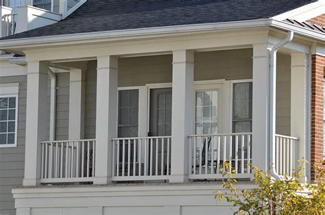 columns for homes house columns porch google search ideas for the house