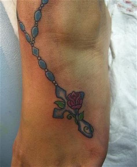 chain tattoos for men chain images designs