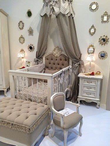 Baby Bedroom Decoration by 385 Best Nursery Decorating Ideas Images On