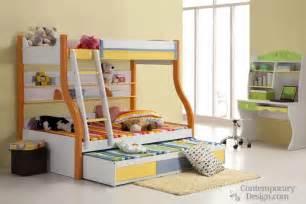 Double Deck Bed double deck bed design
