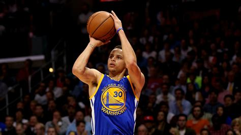 Tas Ransel Underamour Stephen Curry armour vs nike for stephen curry