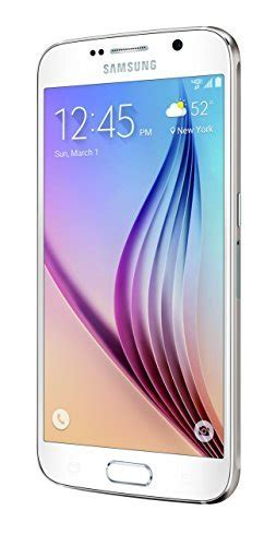 samsung galaxy s6 verizon review and specs compare before buying