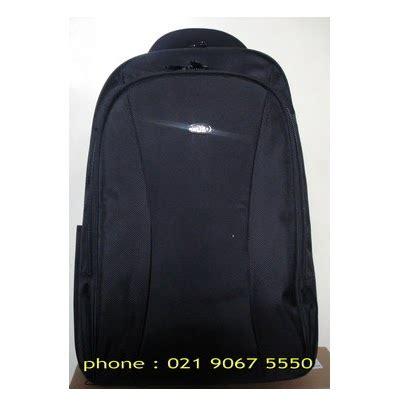 Koper Polo Classic 5019 01 polo city pt 02 tas laptop