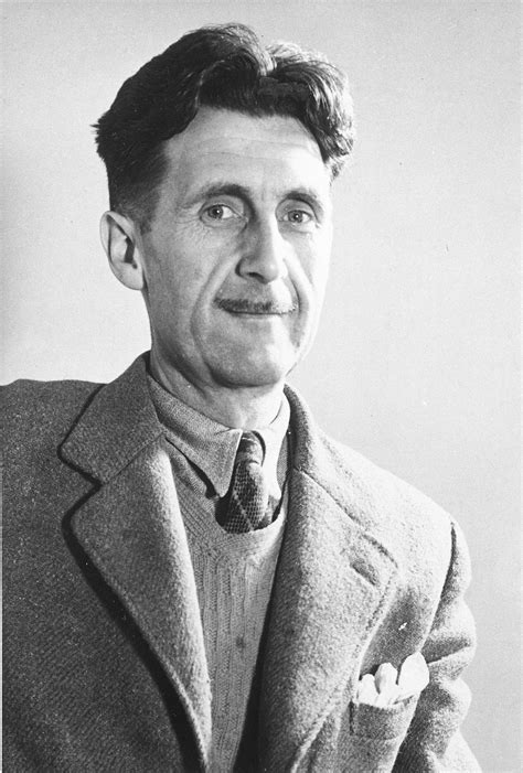 on george george orwell poets writers photo 36722411 fanpop
