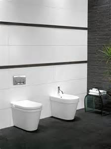 bathrooms with bidets toilet bidet combo bathroom contemporary with aluminum