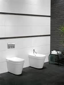 Home Floor Plans Rustic Toilet Bidet Combo Bathroom Contemporary With Aluminum
