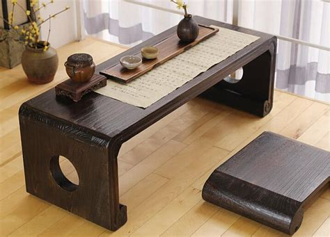 piano bench cushions discount 2017 japanese console table piano bench rectangle 120 50cm