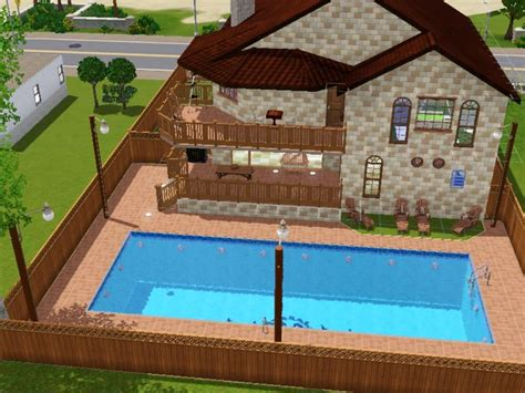 Jeu De Maison A Decorer by Jeu De Construction De Maison Gratuit 47913 Sprint Co