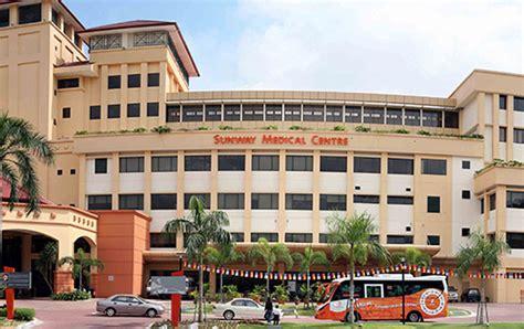 sunway medical centre petaling jaya malaysia   quotes lyfboat