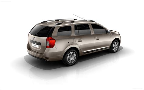 dacia logan mcv 2013 widescreen car picture 07 of