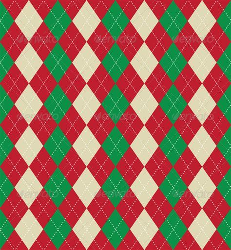 argyle pattern svg christmas themed argyle pattern template christmas