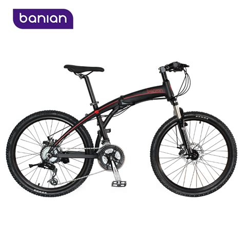 24 Inch Frame Mountain Bike by Sell 24 Inch Aluminum Alloy Frame Mountain Bike High