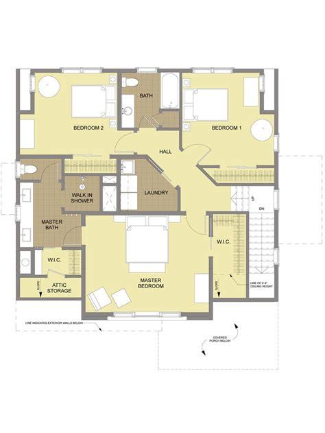 best bungalow floor plans 30 best craftsman bungalow floor plans images on pinterest