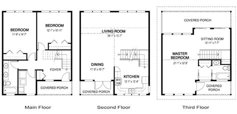 grey gardens floor plan house plans point grey linwood custom homes