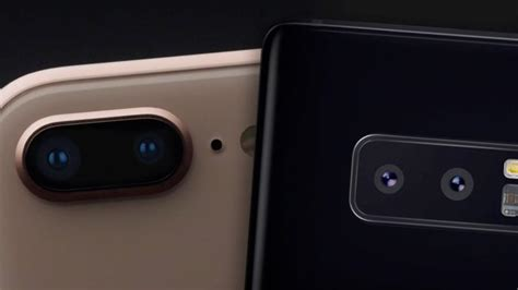 best mobile phone camera the best camera phones of 2017 pcmag uk