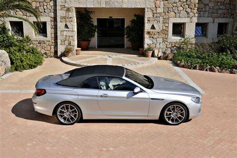 Bmw 1er Cabrio Kofferset by Weitere Zum Bmw 6er Cabrio F12