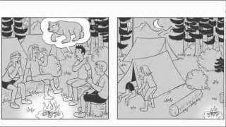 Bewerbung Englisch Hausaufgabe Bildergeschichte Zur 252 Ck Zur Natur