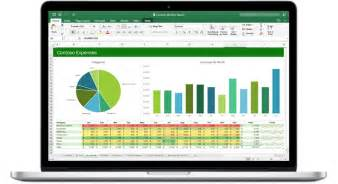 Home Office Idea microsoft looks for the best spreadsheet wizard with excel