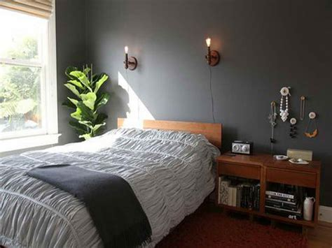 best color for small bedroom small room design best paint colors for small rooms color
