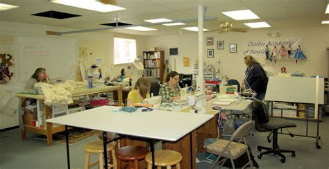 classroom layout for adults sewing classes for adults near me heads greedy ml