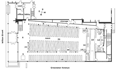 roman basilica floor plan 100 roman basilica floor plan the 9 newest
