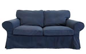 Ektorp Sofa Slipcover Unavailable Listing On Etsy