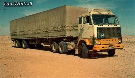 volvo trucks facebook les 368 meilleures images du tableau legendary oldtime