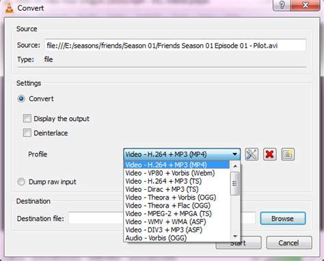 how to convert mp4 to mp3 using vlc media player tech converter videos no vlc 187 converter videos no vlc vanna54 ru