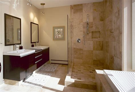 beige bathroom designs beige color in the interior and its combinations with