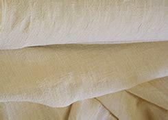 vitrage 270 hoog gordijnen inbetween vitrage linnen gordijnen voordelig
